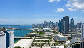 1750 N Bayshore Dr #4414, Miami, FL 33132