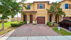 23840 sw 118th Ave, Homestead, FL 33032