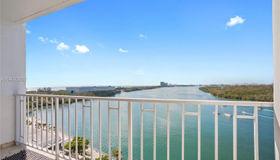500 Bayview Dr #1026, Sunny Isles Beach, FL 33160