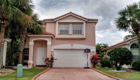 5338 nw 124th Way, Coral Springs, FL 33076