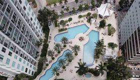 253 NE 2 St #221, Miami, FL 33132