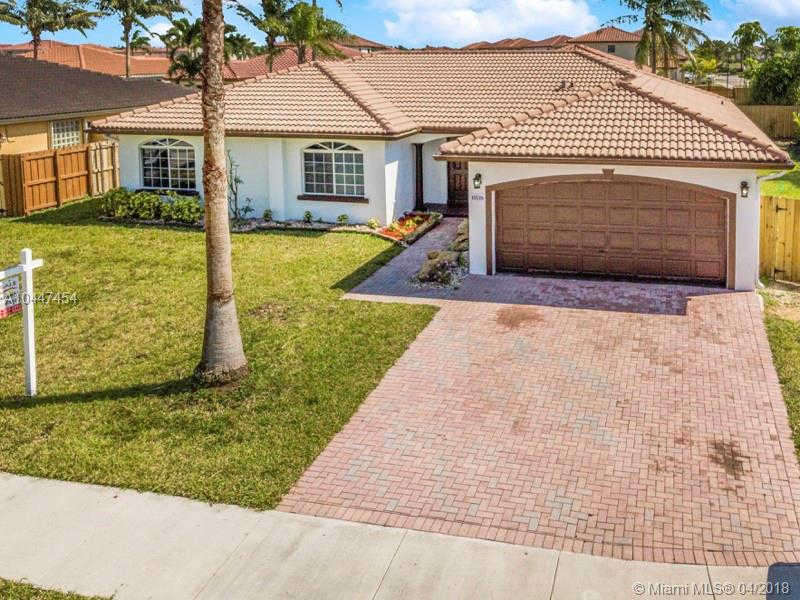 Another Property Sold - 15528 SW 172nd Ter, Miami, FL 33187