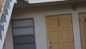 3090 Coral Springs Dr #7, Coral Springs, FL 33065