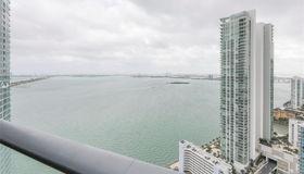 650 NE 32nd St #3701, Miami, FL 33137