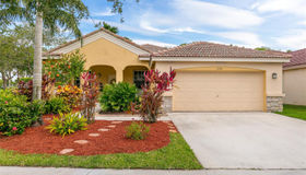 3908 Hawks CT, Weston, FL 33331