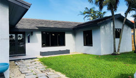 10505 sw 139th CT, Miami, FL 33186