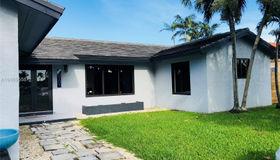 10505 sw 139th CT, Miami, FL 33186