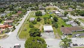 10571 sw 174th Ter, Miami, FL 33157