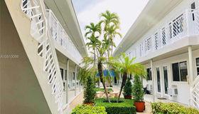 7430 Byron Ave #7a, Miami Beach, FL 33141