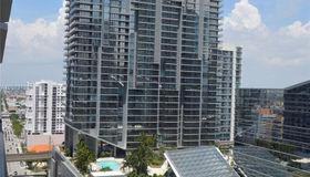 801 S Miami Ave #1907, Miami, FL 33130