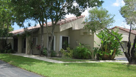 16837 Patio Village Lane, Weston, FL 33326