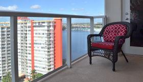 1351 NE Miami Gardens Dr #ph3e, Miami, FL 33179
