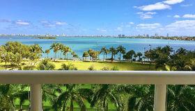1800 N Bayshore Dr #503, Miami, FL 33132