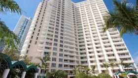 888 Brickell Key Drive #706, Miami, FL 33131