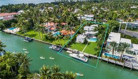 1710 W 23rd St, Miami Beach, FL 33140