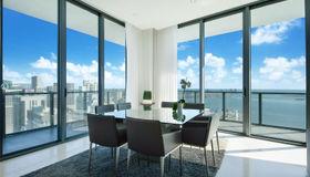 1300 S Miami Ave #ph5201, Miami, FL 33130