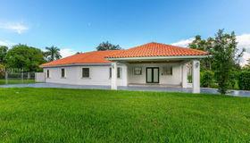 11601 sw 88th Ave, Miami, FL 33176