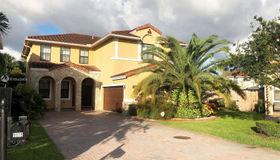 9919 nw 10th Ter, Miami, FL 33172
