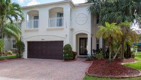 5221 sw 159th Ave, Miramar, FL 33027