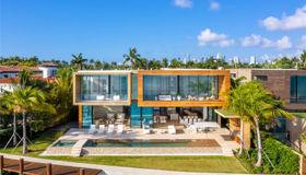825 E Dilido Dr, Miami Beach, FL 33139