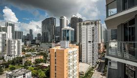 1010 sw 2 Ave #1505, Miami, FL 33130