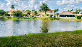 2766 sw 129th Ave, Miramar, FL 33027