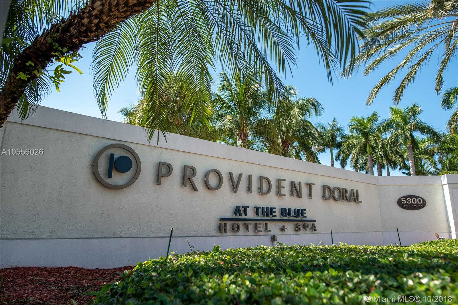 5300 NW 87 Ave #107, Doral, FL 33178 now has a new price of $130,000!