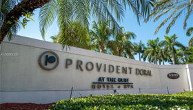 5300 nw 87 Ave #107, Doral, FL 33178