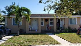 524 nw 113th St, Miami Shores, FL 33168