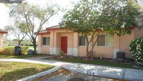 504 nw 208th Dr #3980, Pembroke Pines, FL 33029