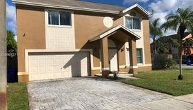9701 sw 14th CT, Pembroke Pines, FL 33025