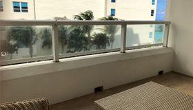 5005 Collins Ave #823, Miami Beach, FL 33140
