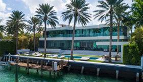 101 N Hibiscus Dr, Miami Beach, FL 33139