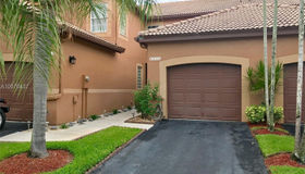 1536 Coronado Rd #3-35, Weston, FL 33327