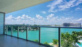 6620 Indian Creek Dr #613, Miami Beach, FL 33141