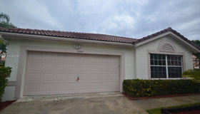 18206 sw 4th St, Pembroke Pines, FL 33029