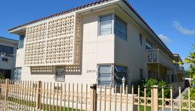 2045 Calais Dr, Miami Beach, FL 33141