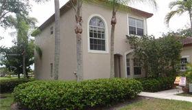 16130 Emerald Cove Rd #16130, Weston, FL 33331
