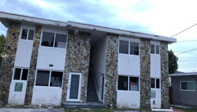 2006 Calais Dr, Miami Beach, FL 33141