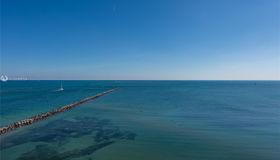 7292 Fisher Island Dr #ph7292, Miami Beach, FL 33109