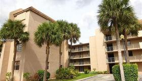 3100 N Pine Island Rd #109, Sunrise, FL 33351