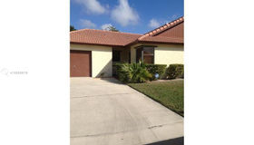 11301 sw 4th St #0, Pembroke Pines, FL 33025
