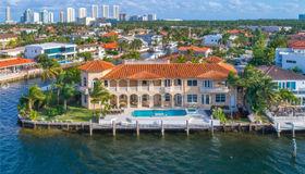 16479 NE 30th, North Miami Beach, FL 33160