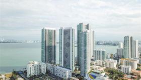 650 NE 32 St #ph5204, Miami, FL 33137