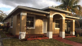 4260 sw 57th Ave, Davie, FL 33314
