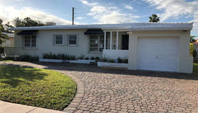 20 Palermo Ave, Coral Gables, FL 33134