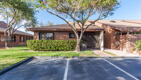 1451 Amanda St, Hollywood, FL 33020