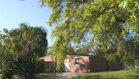 1616 nw 11 Street, Fort Lauderdale, FL 33311