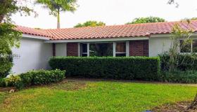 740 Ridgewood Ln #740, Plantation, FL 33317