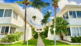1980 Bay Dr #8, Miami Beach, FL 33141